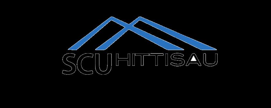 SCU Hittisau